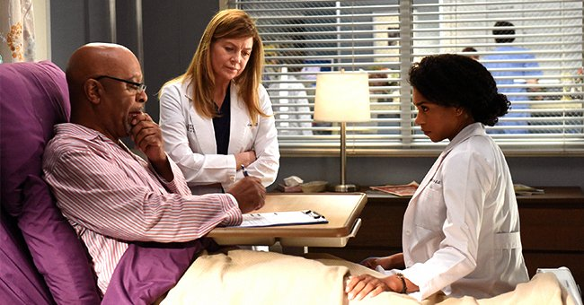 'Grey's Anatomy' Has Seen a Lot of Patients Come and Go — Check Out the Most Memorable