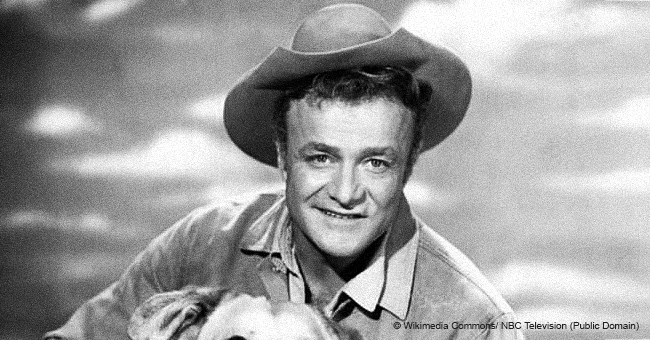 Tragic Events That Happened before 'Family Affair' Star Brian Keith's Death