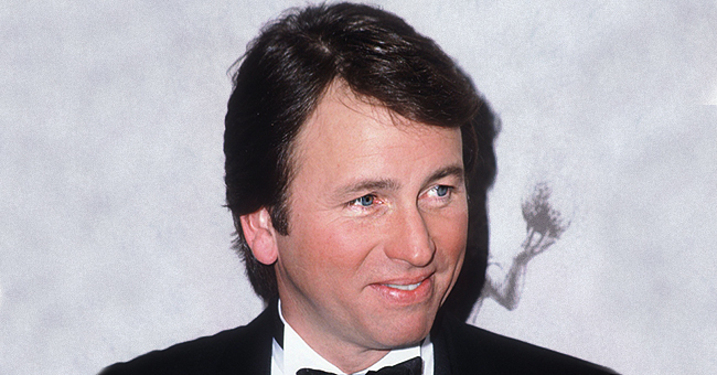 John Ritter's Only Daughter Carly Is an Actress like Her 'Three's Company' Star Dad & Looks More like Her Mom