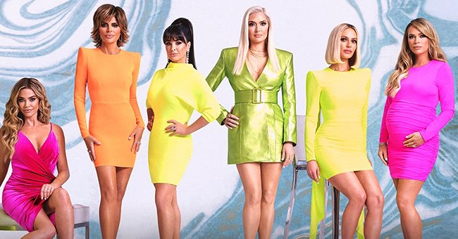 Fans Want Kris Jenner to Join RHOBH after KUWTK Ends