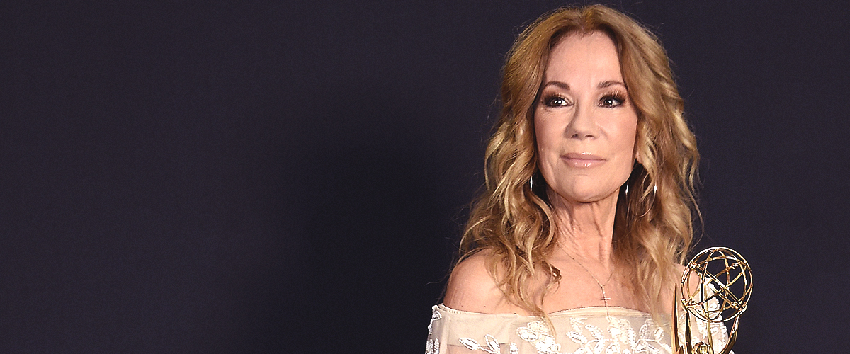 Kathie Lee Forgave Late Husband Frank Gifford for Cheating on Her: 'There's No Magic Formula'