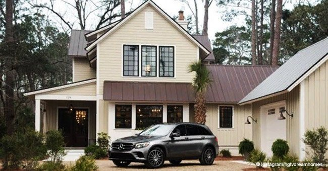 Past Winners of HGTV's 'Dream Home' Said the Coveted Houses Were Too Expensive to Maintain