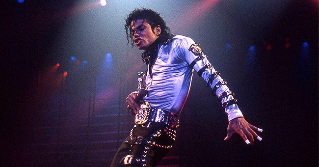 Michael Jackson Died 11 Years Ago – Look through Significant Moments of the Singer's Life