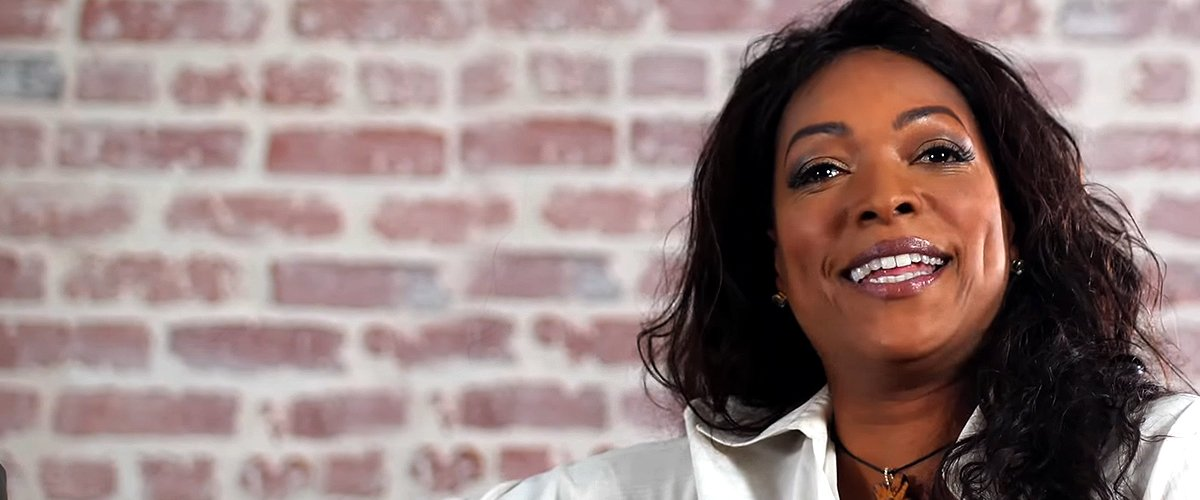 Kellita Smith Once Admitted That Acting Saved Her Life — Glimpse Into Her Career