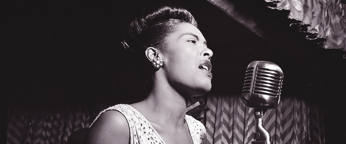 Billie Holiday and the Story of Her Iconic Song 'Strange Fruit' — Its Legacy and Impact