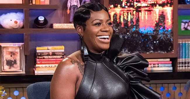 See the Heartwarming Tributes from Fantasia's Family as They Celebrate Her Grandson's 4th B-Day