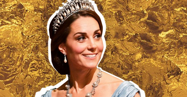 Possible Royal Titles That Kate Middleton May Receive Once Prince Charles Becomes King