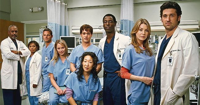 'Grey's Anatomy' Fans Recall a 5-Year-Old Episode That Is Relevant Now Amid COVID-19