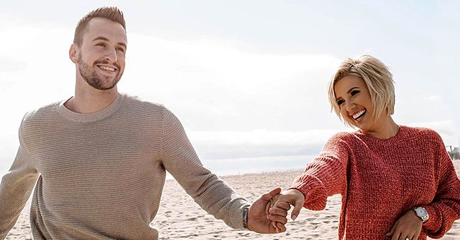Savannah Chrisley Reveals She Called It Quits with Fiancé Nic Kerdiles after 3 Years Together