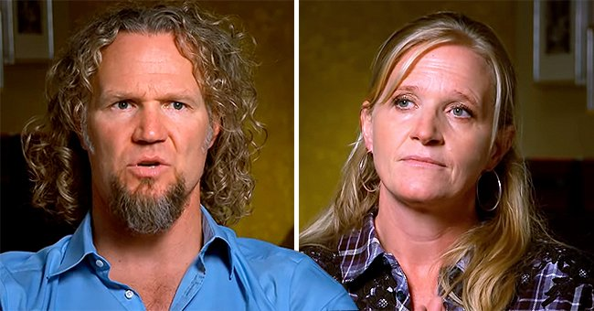 'Sister Wives' Star Christine Brown Admits She Doesn't Feel Equal to Husband Kody — Here's Why