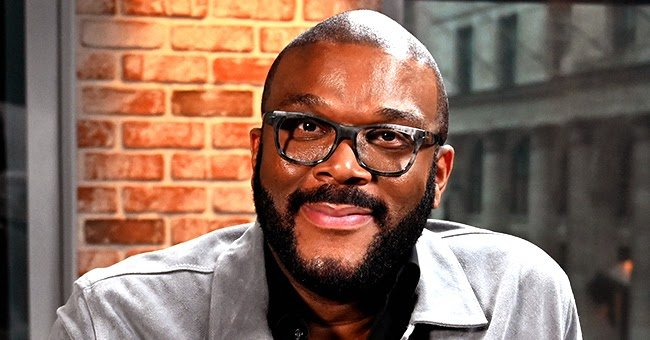 TMZ: Tyler Perry Reportedly Gave $21,000 Tip to 42 Employees of Atlanta Restaurant