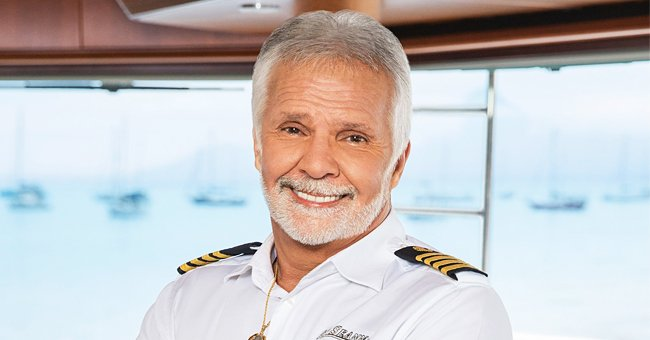 Check Out the New Trailer for 'Below Deck' with a Sneak Peek of Season 8