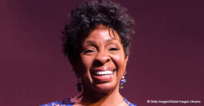Gladys Knight explains decision to sing the national anthem at Super Bowl LIII after major backlash