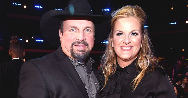 Inspiring Story behind Country Music Couple Garth Brooks and Trisha Yearwood's Fairytale Marriage