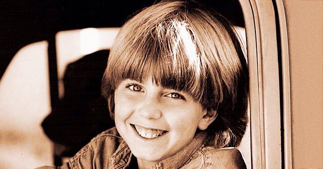 Taran Noah Smith Who Played Mark Taylor in 'Home Improvement' Is Now 35 and Looks Different