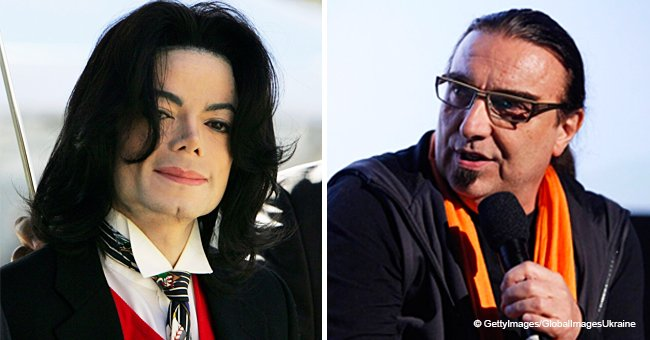 Michael Jackson's Producer Breaks Silence amid 'Leaving Neverland' Scandal, according to PageSix