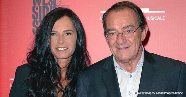 Jean-Pierre Pernaut fête ses 69 ans : une belle histoire d'amour avec sa femme Nathalie en photos