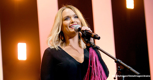 Miranda Lambert Said She 'Got the Hell out of Oklahoma' Reportedly Shading Her Ex Blake Shelton