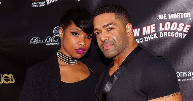 Jennifer Hudson's Ex-Fiancé David Otunga Discusses Update Charges in George Floyd Case