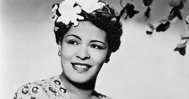 Meet Billie Holiday's 3 Husbands Including Jimmy Monroe Who Was Described as 'Worst Type of Parasite You Can Imagine'