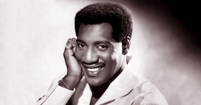 Inside Otis Redding's Final Days before His Tragic Death at 26