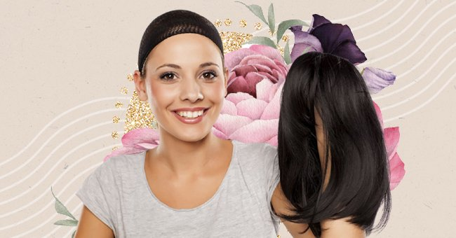 Exploring What You Need To Know Before Buying A Wig