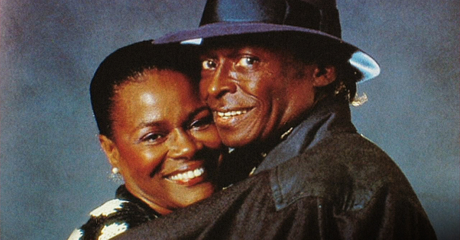 Miles Davis Once Claimed Ex-Wife Cicely Tyson Allegedly Beat up a White Woman