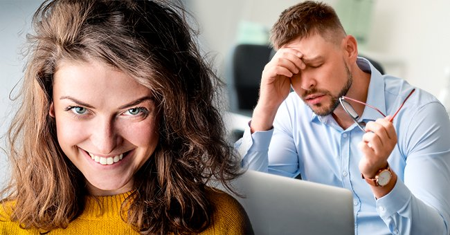 Woman Wishes Her Ex-husband All the Worst and Here Is Why – Story of the Day