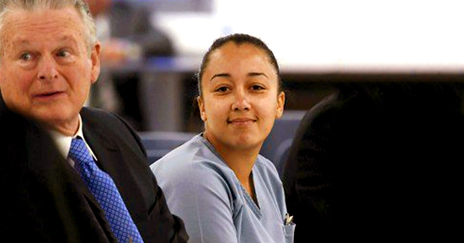 Cyntoia Brown, 31, Will Be Released on Wednesday after Being Jailed for Murder & Robbery at 16