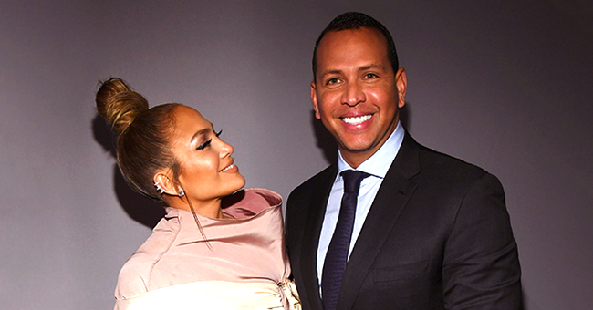 MLB Legend A-Rod Talks Upcoming Wedding to J-Lo on 'Strahan, Sara and Keke,' Says Exes Are Invited