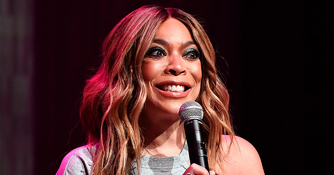 Wendy Williams Is Getting Her Own Star on Hollywood Walk of Fame