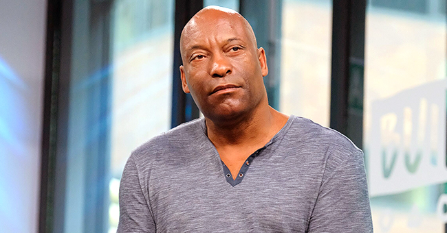 John Singleton's Family Allegedly Hired PI to Look into His Death