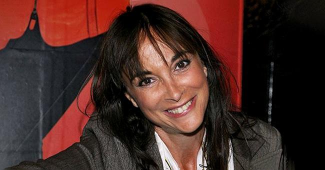 """Ariane, la star du """"Club Dorothée"""", est décédée à 61 ans"""