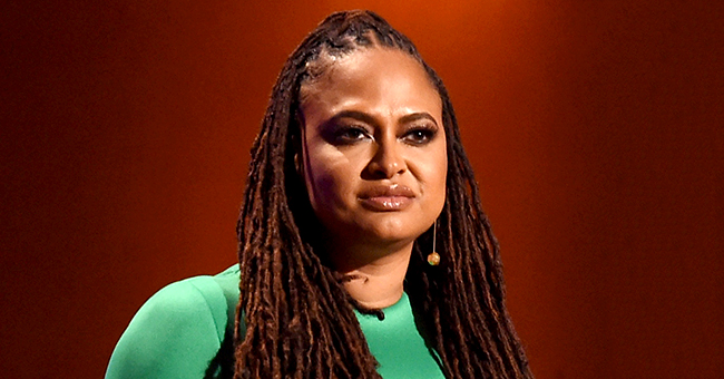 Ava DuVernay Revealed She Has Lupus & Has Been in Remission for 20 Years at Essence Fest