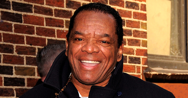 John Witherspoon: Celebrities Grieve Sudden Death of the Veteran Actor and Comedian
