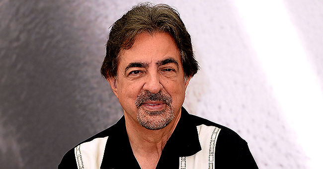 Joe Mantegna of 'Criminal Minds' Is a Doting Husband and a Proud Dad of Two Beautiful Daughters