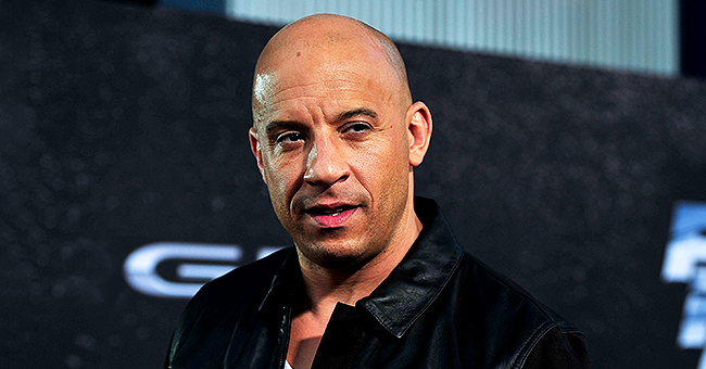 Paul Walker's Friend Vin Diesel and 'Fast & Furious' Cast Remember Him on His Birthday