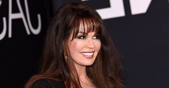Marie Osmond Recalls Being Body-Shamed during Struggles with Her Weight