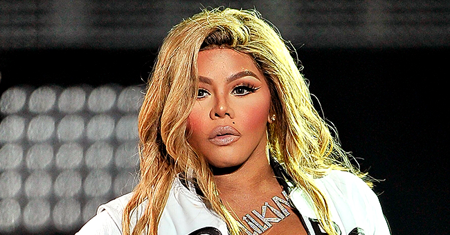Lil Kim Reportedly Sued for Alleged Insurance Fraud & $15K Unpaid Medical Bills