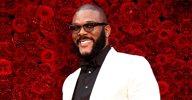 Tyler Perry Officially Unveils the First Black-Owned Studio in Atlanta with Oprah and Other Celebrities