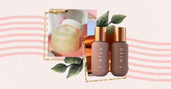 The 7 Best-Selling Beauty Products From Around The World