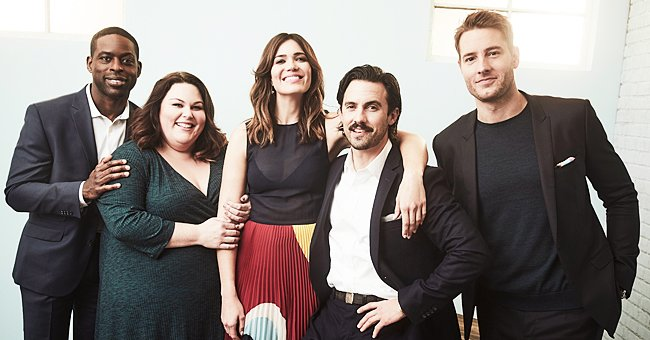 'This Is Us' Premiere Date Revealed — Check Out the Fall Schedule for NBC's Popular Series