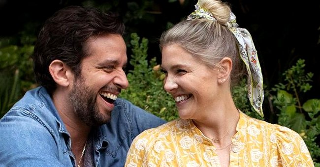 Amanda Kloots Pays Emotional Tribute to Her Late Husband Nick Cordero on His 42nd Birthday