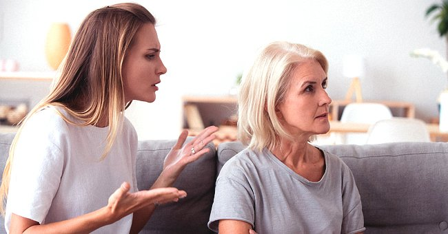 Man Who Doesn't Want to Invite Mom-In-Law for Christmas Because of Her Behavior Sparks Debate