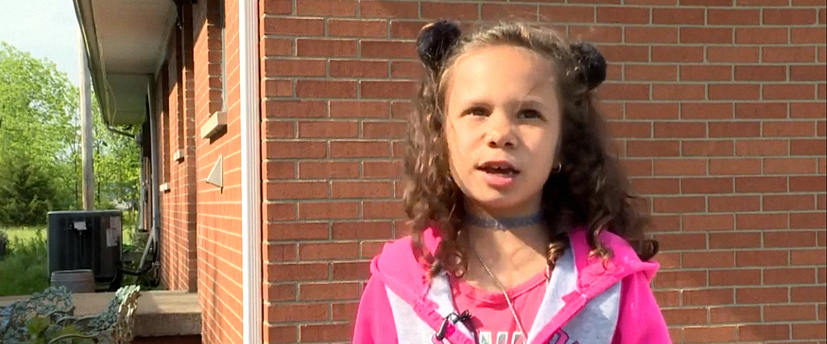 6-Year-Old Girl 'Lunch-Shamed' in Kindergarten for Being Unable to Pay for Food