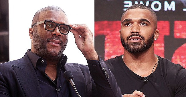 Tyler Lepley Confirms He Has Girlfriend amid Rumors of Romance with Tyler Perry – Her Identity Still Remains Unknown