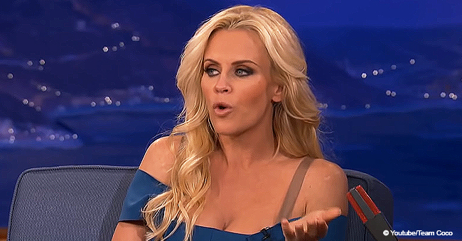 Jenny McCarthy Slams Barbara Walters & Whoopi Goldberg, Reveals She Was 'Miserable' on 'The View'