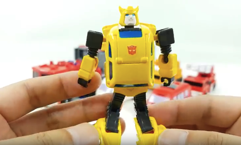 Image credits: YouTube/[토이팩토리] ToyFactory(장난감TV)