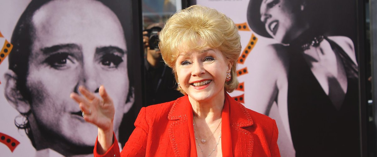 Debbie Reynolds Said She Wanted to Be with Late Daughter Carrie on Her Deathbed — inside Her Final Days
