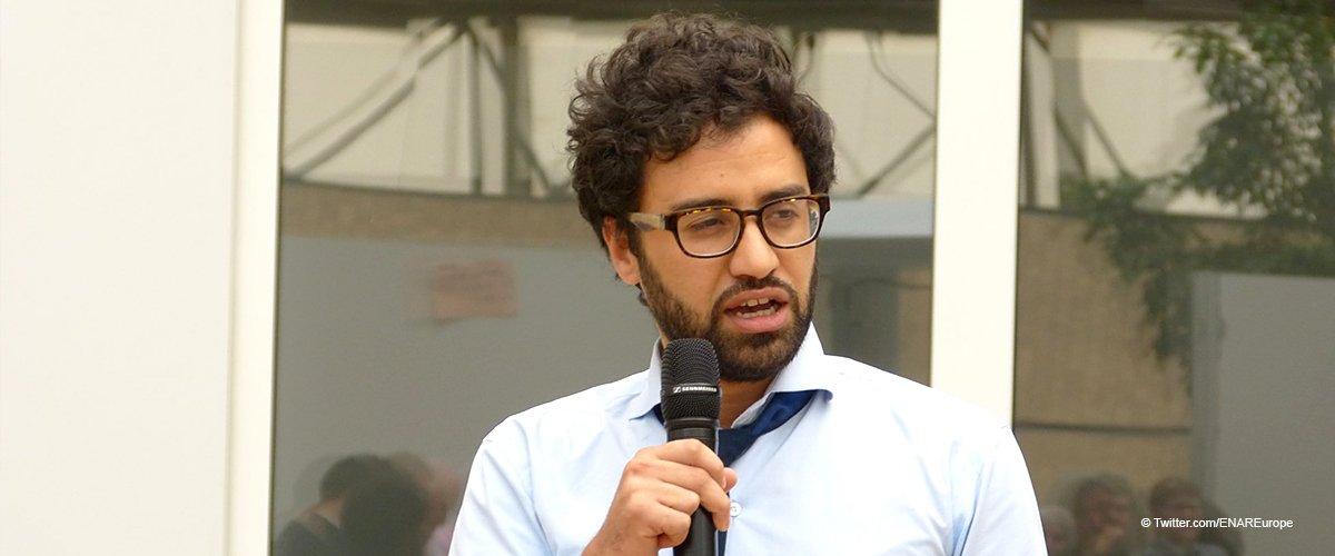 Marly-le-Roi : le cri du cœur des amis d'enfance de Karim Saafi, tué dans un accident éthiopien